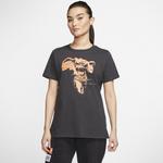 Nike Women's Empowerment T-Shirt - Women's