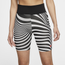 Nike Leg-A-See Air Max 2090 Bike Shorts - Women's