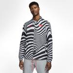 Nike Air Max Coaches Jacket - Men's
