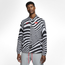 Nike Air Max Coaches Jacket - Men's