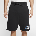Nike Air Max Alumni Shorts - Men's