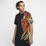 "Nike Kyrie ""Animal Print"" T-Shirt - Men's"