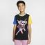 Nike Bubble Gum Short Sleeve T-Shirt - Boys' Grade School