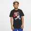Nike Hike T-Shirt - Boys' Grade School