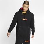 Nike Heavyweight NYC Chinatown Hoodie - Men's