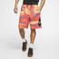 Nike Organic Distortion Alumni Shorts - Men's