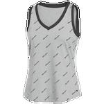 Champion Heritage V-Neck Ringer T-Shirt - Women's