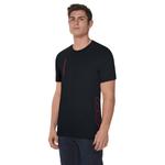 Jordan 23 Engineered Short Sleeve T-Shirt - Men's