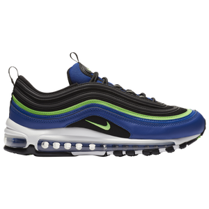 Nike Air Max 97 Shoes Champs Sports