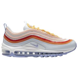 Apuesta camuflaje Triplicar  Nike Air Max 97 Shoes | Foot Locker
