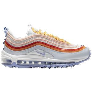 Poner Para un día de viaje Contrato  Nike Air Max 97 Shoes | Foot Locker