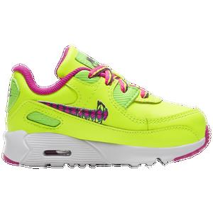 Sale Nike Air Max 90 | Foot Locker