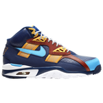 Nike Air Trainer SC High - Men's