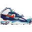 Nike Air Trainer SC High - Men's
