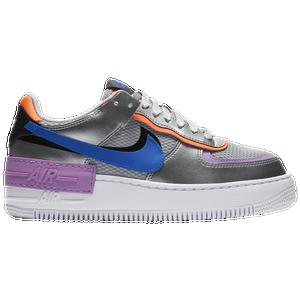 Womens Nike Air Force 1 Champs Sports Bu ürünlerden tercihte bulunarak kaliteyi uygun fiyata sahip olabilirsiniz. womens nike air force 1 champs sports