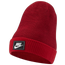 Nike Futura Cuffed Beanie - Men's