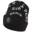 Jordan PSG Cuffed Beanie - Men's