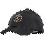 Jordan PSG L91 Hat - Men's
