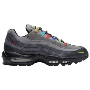 Nike Air Max 95 Shoes | Champs Sports