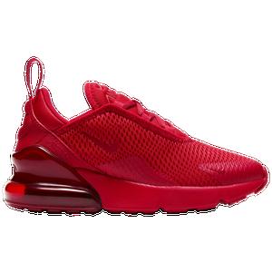 Nike Air Max 270 Shoes   Foot Locker