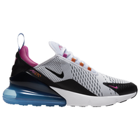 air max 270 rosa foot locker
