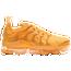 Nike Air Vapormax Plus - Women's