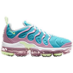 de ahora en adelante preparar tapa  Nike Vapormax Plus Shoes | Foot Locker