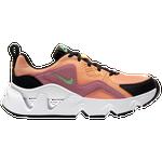 Nike RYZ 365 - Women's