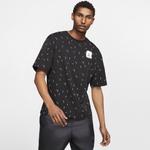 Jordan LGC AJ5 T-Shirt - Men's