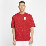 Jordan Air Jordan 5 Legacy Reflective T-Shirt - Men's