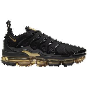 Nike Vapormax Plus Shoes | Champs Sports