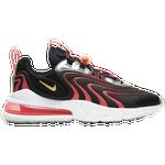 Nike Air Max 270 React Engineered - Men's