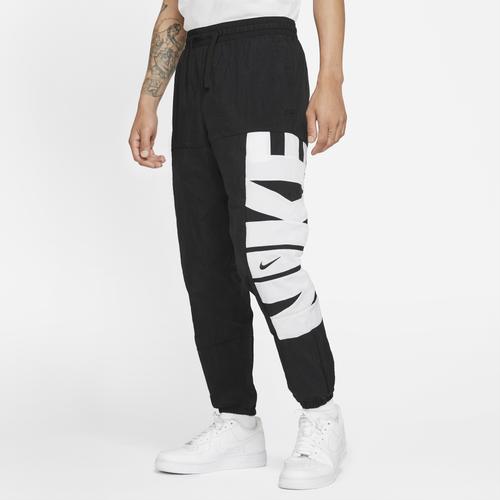 Nike Linings MENS NIKE STARTING 5 PANTS