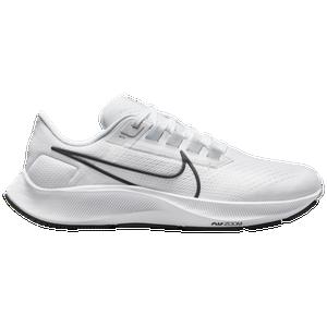 Nike Zoom Shoes   Foot Locker