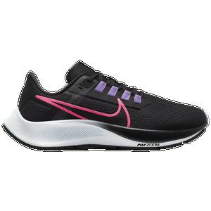 Women's Nike Zoom | Foot Locker