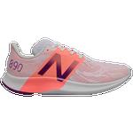 New Balance 890 V7 - Women's