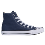 Converse All Star Hi - Women's