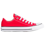 Converse All Star Ox - Women's