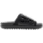 Nike City Slide - Men's