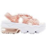 Nike Air Max Koko Sandal - Women's