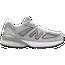 New Balance 990v5 - Women's