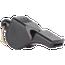 Athletic Specialties Fox 40 Classic Whistle