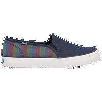eastbay.com deals on Keds Double Decker Womens Shoes