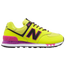 New Balance 574 Classic - Women's