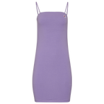 Champion Everyday Cami Dress - Women's