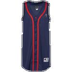 Champion Mesh Baseball Dress - Women's