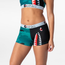 Ethika Graphic Staple Shorts - Women's