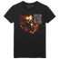 Wu-Tang 36 Chambers T-Shirt - Men's