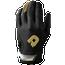 DeMarini CF Batting Gloves - Men's