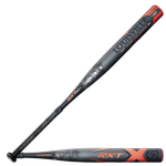 Louisville Slugger RXT X20 Fastpitch Bat - Women's